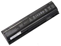 HP HSTNN-IB3I battery
