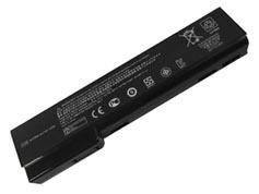 HP EliteBook 8460p Series battery