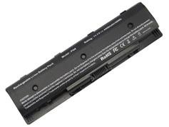 HP Pi09 battery