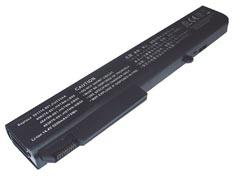 HP EliteBook 8730w battery