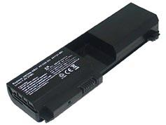 HP HSTNN-XB41 battery