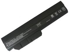 HP HSTNN-IB0N battery