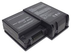Dell 07P065 battery