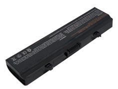 Dell Inspiron 1750 battery