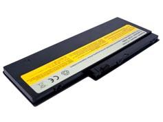 Lenovo IdeaPad U350 20028 battery