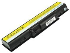 Lenovo IdeaPad B450A Series battery