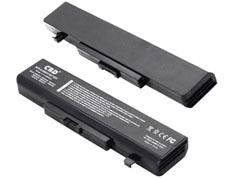 Lenovo IdeaPad Y480N battery