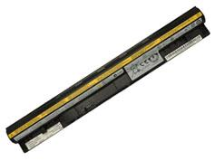Lenovo FRU 121500115 battery