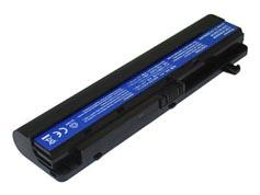 Acer 3UR18650F-2-QC175 battery