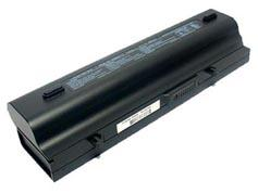 Clevo M375C battery