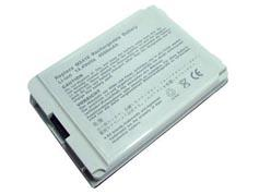 Apple M9140J/A battery
