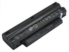 Dell 8PY7N battery