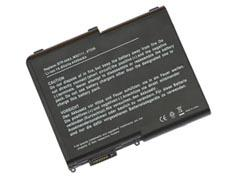 Acer FH2MS211 battery