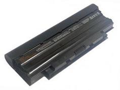 Dell Inspiron 14R (4010-D370HK) battery