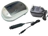 Acer CS-5530 battery charger