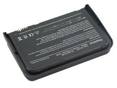 Samsung Q1UP-XP battery