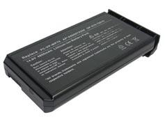 Nec OP-570-76610 battery