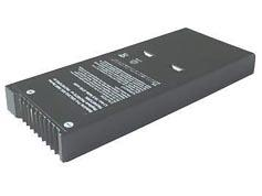 Toshiba PA3107U-1BAS battery
