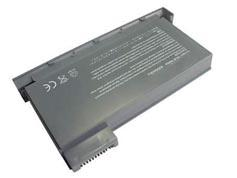 Toshiba PA2510U battery