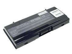 Toshiba TS-A20/25L battery