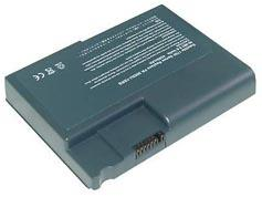Toshiba PA3055 battery