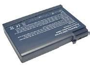 Toshiba PA3098U battery