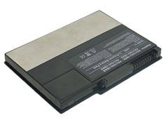Toshiba PA3154U-1BRS battery