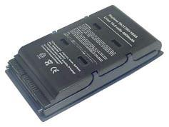 Toshiba PA3178 battery