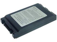 Toshiba PA3128U-1BRS battery