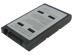 Toshiba PA3481U-1BRS battery