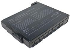 Toshiba PA3291U-1BAS battery