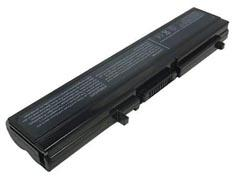 Toshiba PA3332U-1BRS battery
