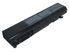 Toshiba PABAS071 battery