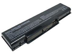 Toshiba Dynabook AX/3 battery
