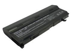 Toshiba Equium A100-338 battery