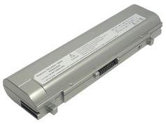 Toshiba PA3442U-1BRS battery