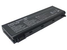 Toshiba Equium L20-264 battery
