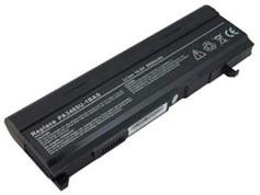 Toshiba Equium M70-339 battery