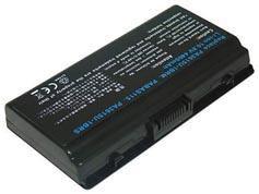 Toshiba Equium L40-156 battery