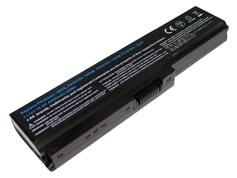 Toshiba Equium U400-146 battery