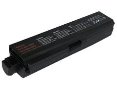 Toshiba PA3728U-1BAS battery
