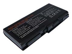 Toshiba PA3729U-1BRS battery