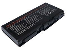 Toshiba PA3730U-1BAS battery