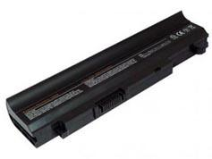 Toshiba PA3781U-1BRS battery