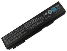Toshiba Dynabook Satellite L45 266E/HDX battery