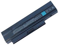 Toshiba PA3820U-1BRS battery