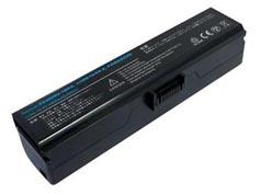 Toshiba PA3928U-1BRS battery