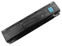 Toshiba Dynabook Satellite T652/W5UGB battery