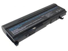 Toshiba Dynabook CX/975LS battery