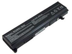 Toshiba Dynabook Satellite AW4 battery